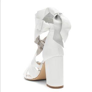 552491a827f4 RAYE Shoes - RAYE Sebastian Heel